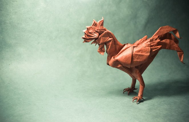 origami17