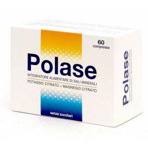 POLASE 60 COMPRESSE