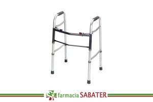 Farmacia Arucas - Gran Canaria - Artículos Ortopédicos