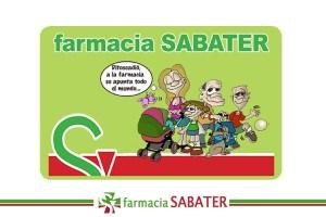 Farmacia Arucas - Gran Canaria - Tarjeta del cliente