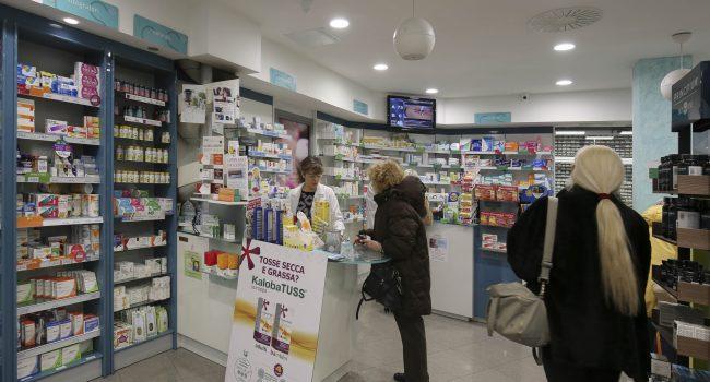 farmacia brescini proditti cosmesi bergamo3