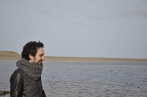 Playa valdoviño