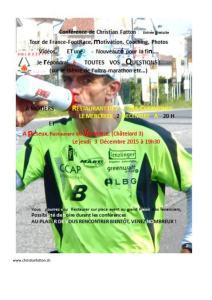 Conférence Tour de France 2015jpg_Page1