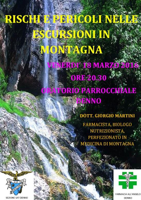 LOCANDINA 18-03-16 RISCHI MONTAGNA DENNO-thumbnail
