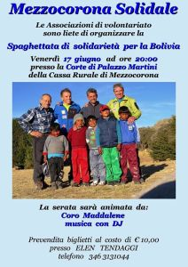 Locandina Pro Bolivia_opt