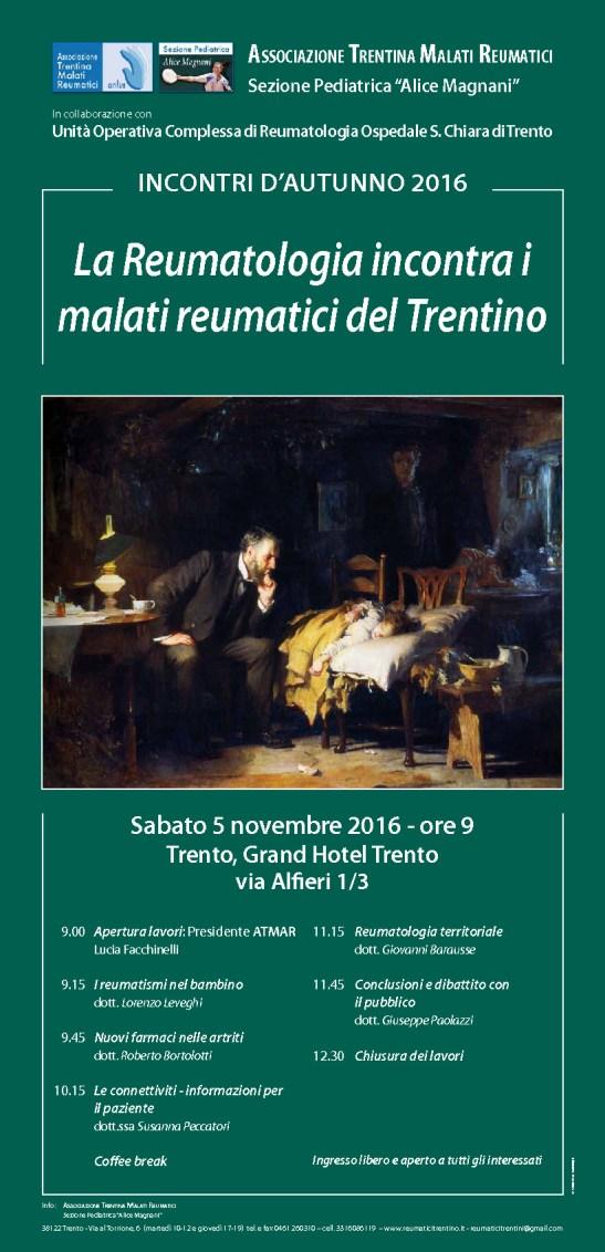 locandina-definitiva-convegno-5-novembre-2016-thumbnail