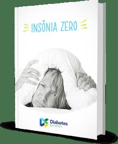 Ebook Insônia Zero