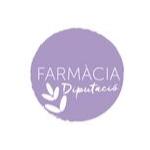FARMÀCIA DIPUTACIÓ