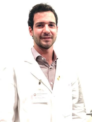 Dott.Umberto