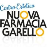 Nuova Farmacia Garello