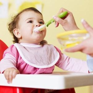 Maternità e infanzia