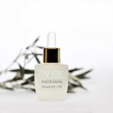 aceite-vegetal-esencial-natural-rostro-regenerador-arrugas_6_
