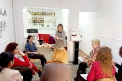 consejos-maquillaje-rapido-curso-farmacia-lavapies-3