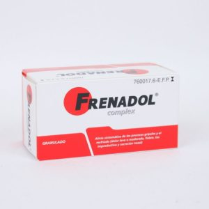 frenadol-10-sobres
