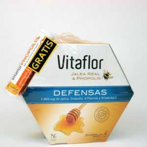 vitaflor-jalea-real-defensas-ampolla-bebible-200