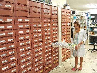 consegna_farmaci_domicilio