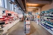 Farmacia Morando Fubine Alessandria