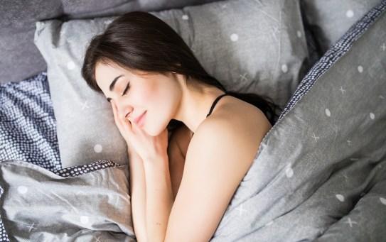Gli integratori di melatonina, un valido supporto per regolare il ciclo sonno-veglia