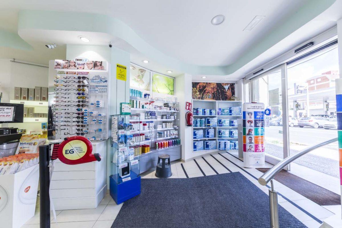 4reparto-farmacia-porcu