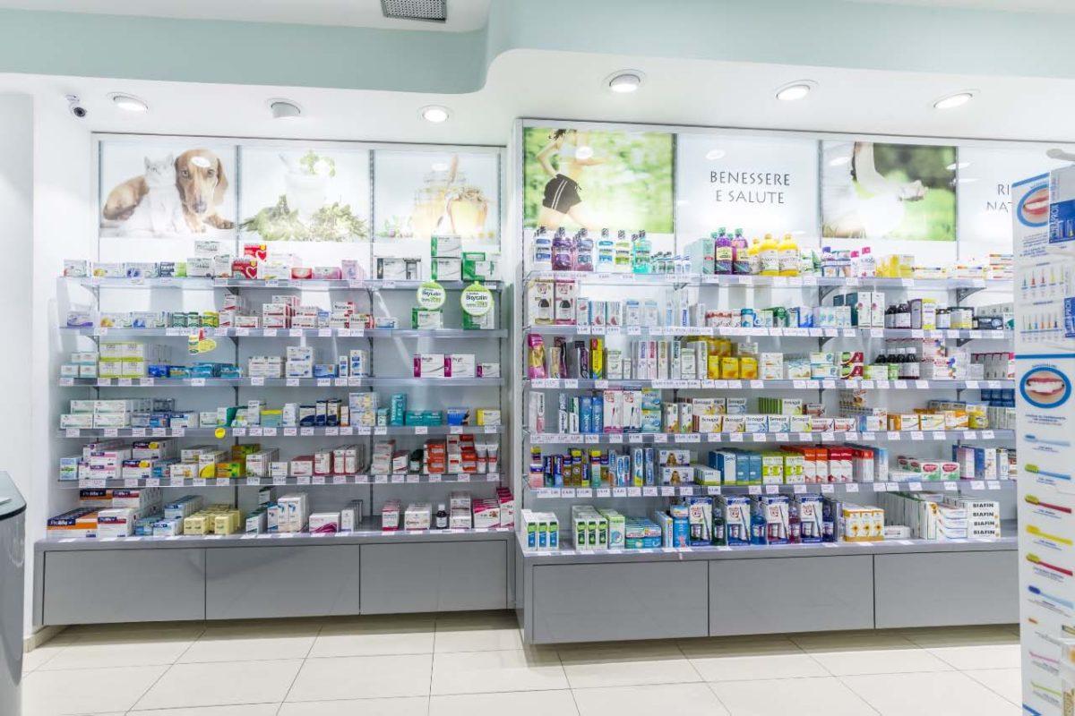osmesi-reparto-farmacia-porcu