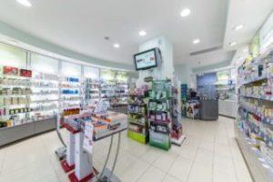 farmacia-porcu-cosmesi