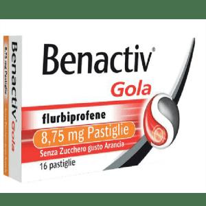 benactiv-gola