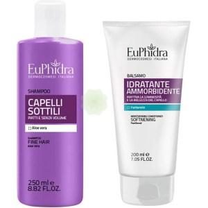 EUPHIDRA-Shampoo-Balsamo