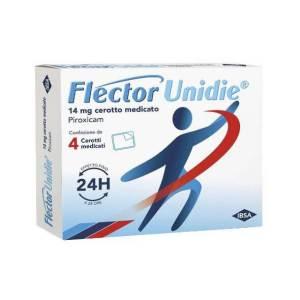 flector unidie-mal-di-schiena-dolori muscolari-e-articolari -farmacia-porcu