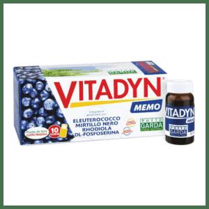 Vitadyn-memo-memoria-concentrazione (1)