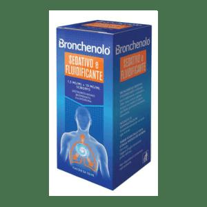 Bronchenolo-sciroppo-per-tosse (1)
