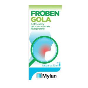 Spray-Antinfiammatorio-froben gola (1)