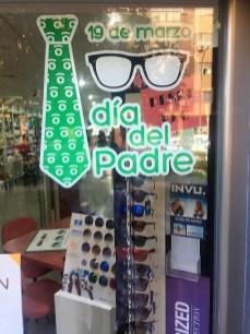 Regalos para papás con gafas