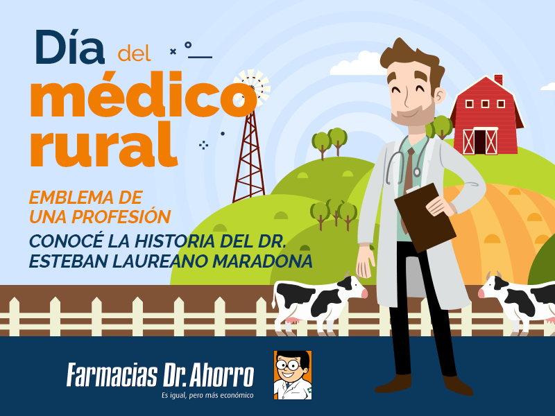 médico rural