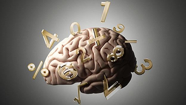 cálculos mentales farmacias dr. ahorro