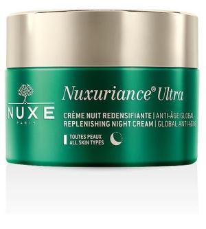 Nuxe NUXURIANCE ULTRA CREME
