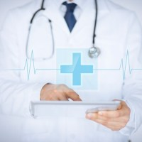 Noleggio Holter per misura continua TELEMEDICINA con referto