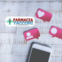 Nuovi Servizio prenotazione Farmaci: 📤 conferma via SMS