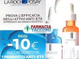 La roche Posay Farmacia Tacconi
