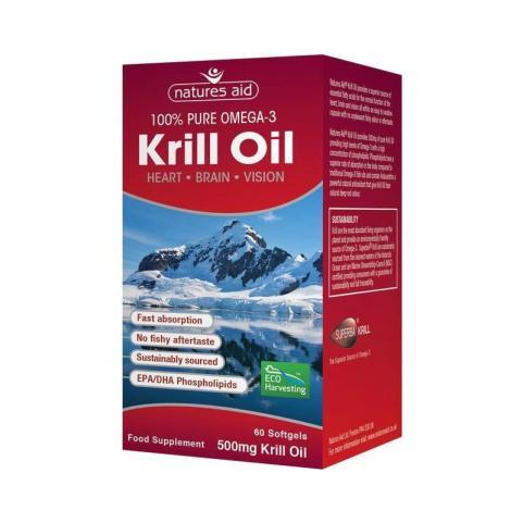 natures-aid-krill-oil-100-omega-3-puro-60-capsulas