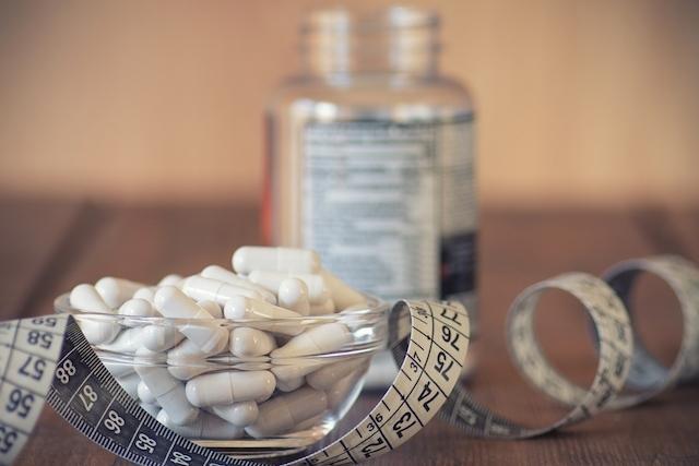 Farmacias en andorra pastillas para adelgazar