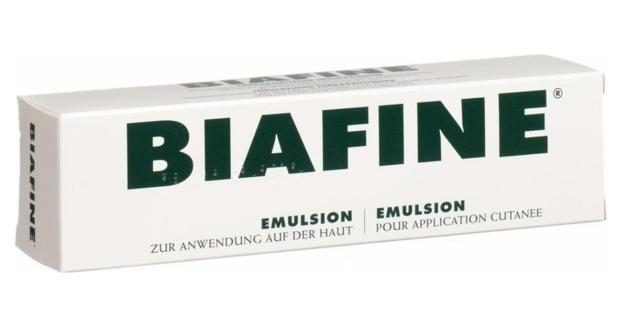 Biafine Emulsión Farmacia Torrent