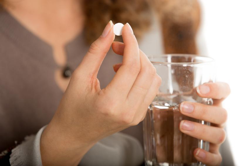 Metformina y vino tinto para adelgazar