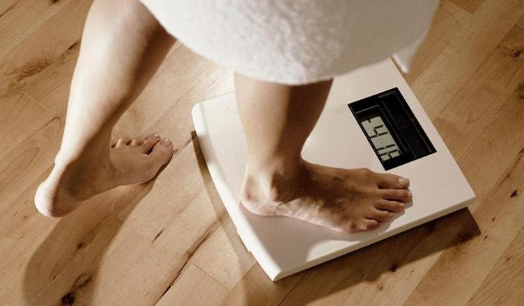 vitamina e y bajar de peso