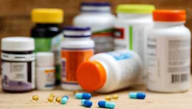 es bueno tomar suplementos de vitaminas