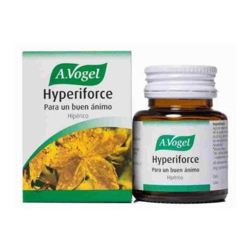 a-vogel-hyperiforce-hiperico-estado-de-animo-60-comprimidos