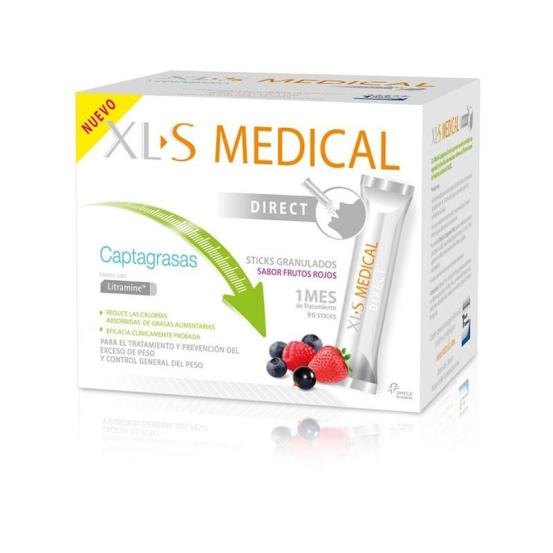xls-medical-direct-captagrasas-1-mes-tratamiento-90-sobres