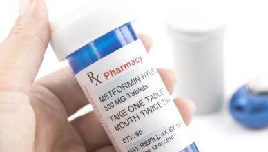 El abuso de la metformina para adelgazar