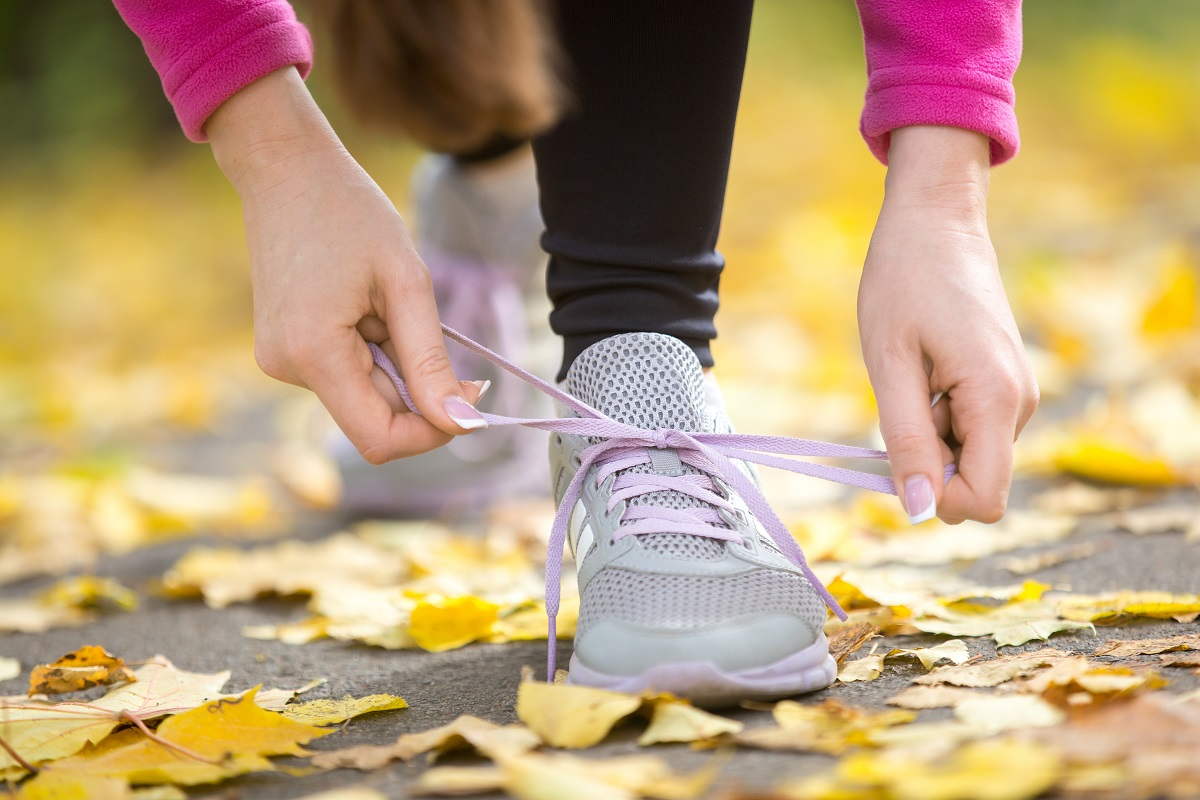 Le buone abitudini per prevenire le malattie stagionali