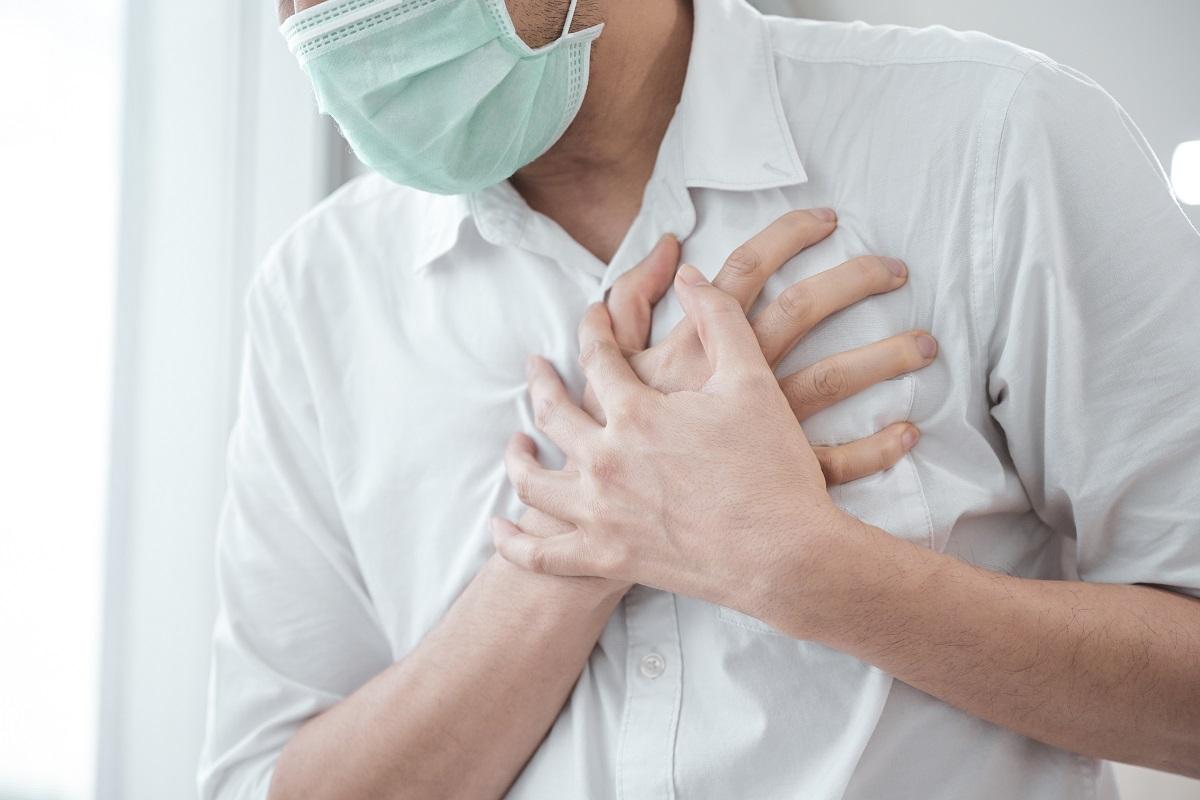 Malattie cardiovascolari: i farmaci salvacuore e la prevenzione