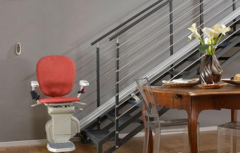 sillas-salvaescaleras